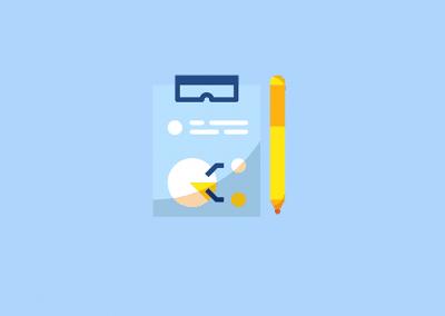 KAPITEL 2.1: Content Marketing – Strategie