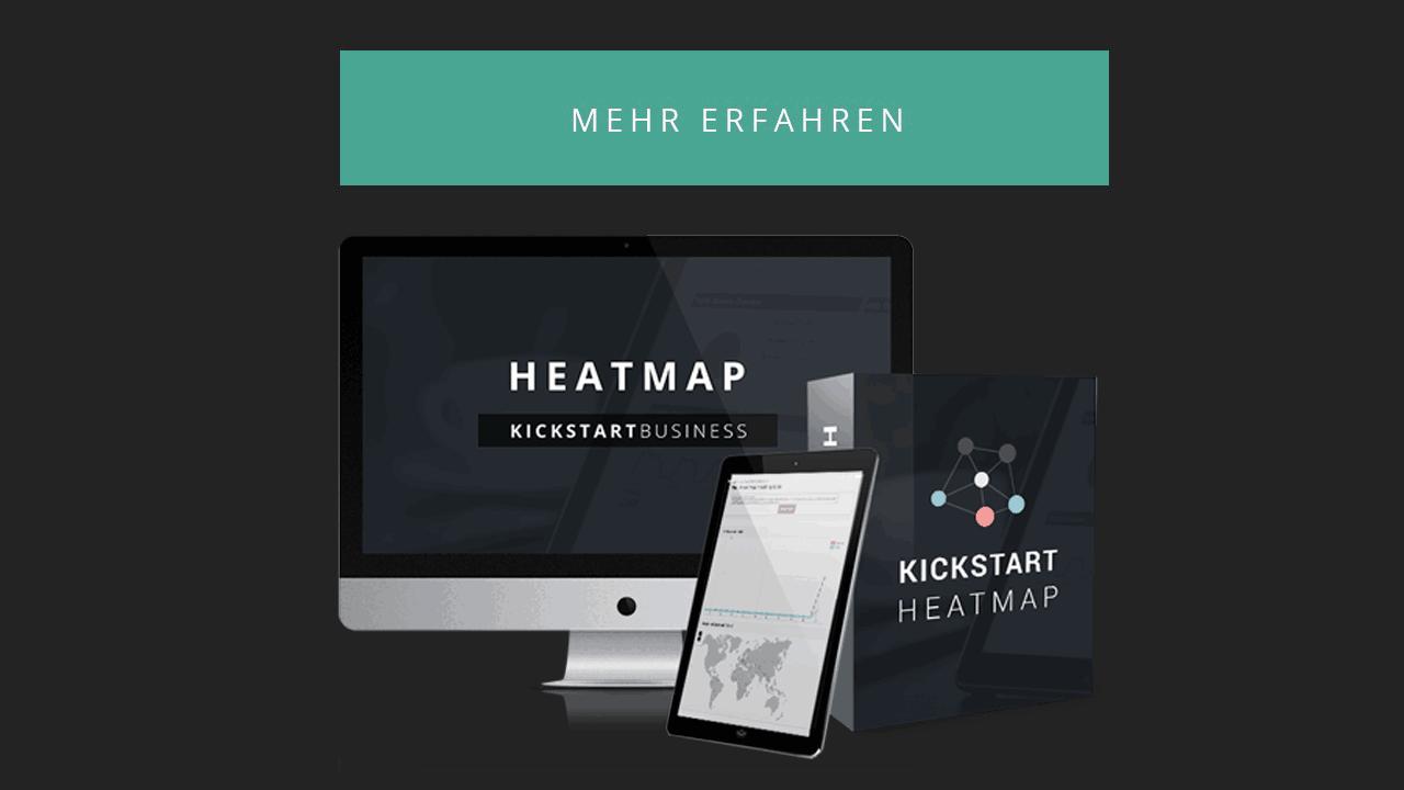 heatmap erstellen