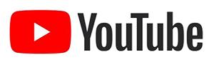 YouTube abonnieren