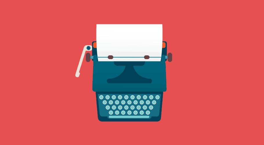 Content Marketing Tipps: Schnell gute Inhalte erstellen.