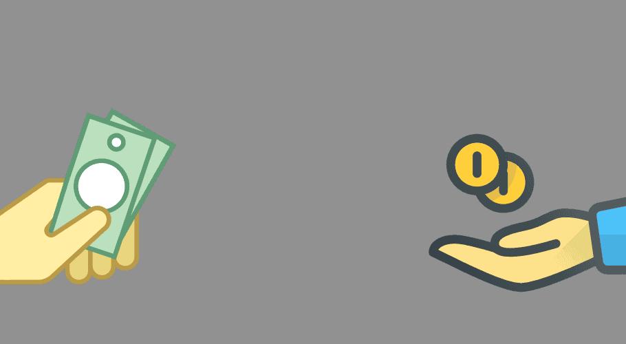 Steigere deinen Crowdfunding-Erfolg