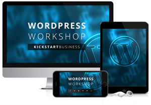 Workshop: WordPress A bis Z
