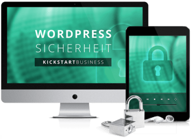 Workshop: WordPress Sicherheit